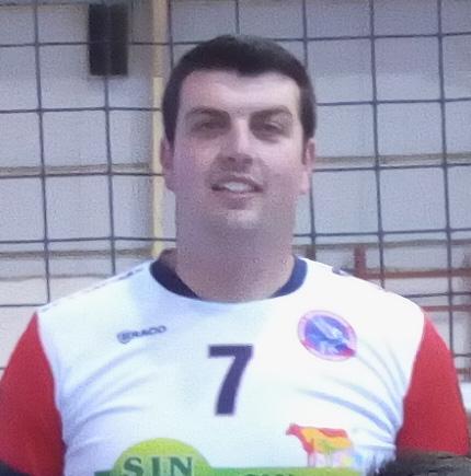 Μάκης Κούντριας